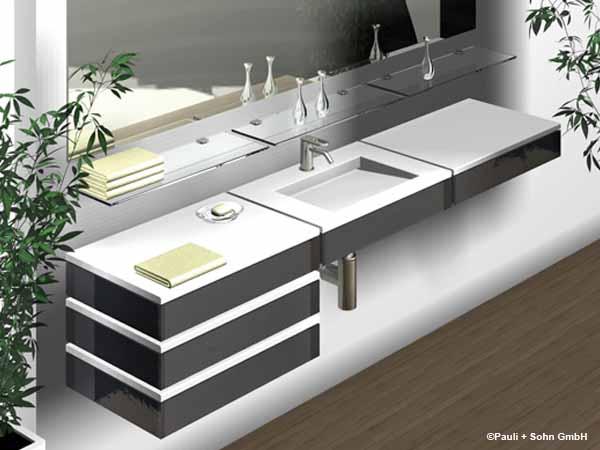 beschl ge f r glast ren glasduschen schiebet ren. Black Bedroom Furniture Sets. Home Design Ideas