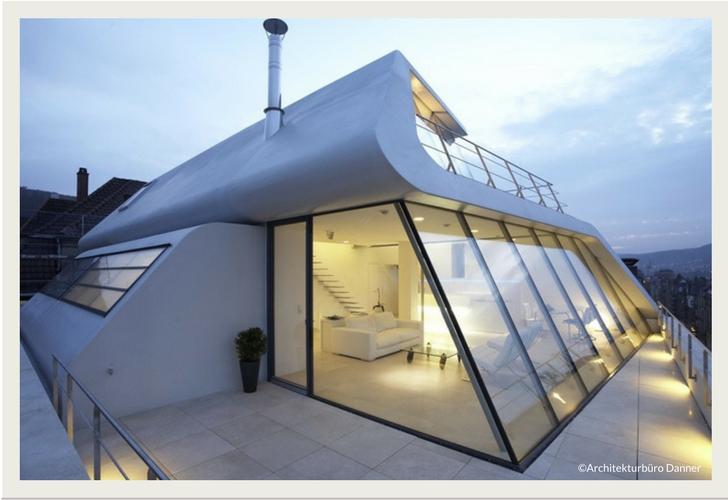 fensterputzen leicht gemacht leichtpflegeglas macht 39 s m glich. Black Bedroom Furniture Sets. Home Design Ideas