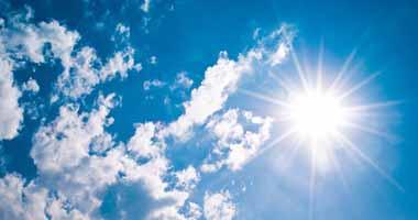 Glas am Bau: Sonnenschutzglas