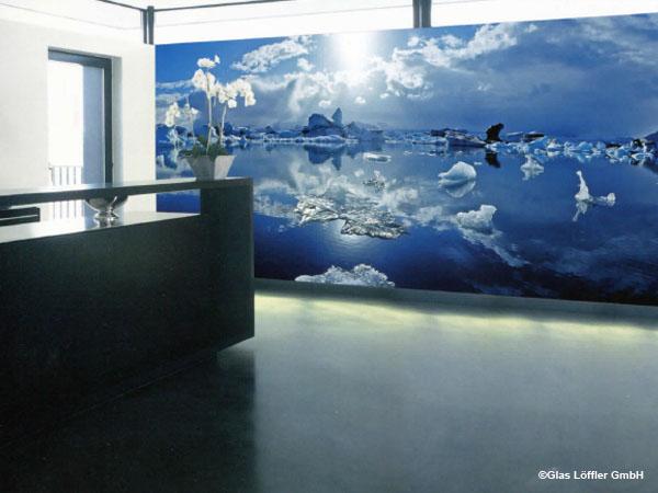 digitaldruck auf glas ihr lieblingsmotiv in fotoquali t. Black Bedroom Furniture Sets. Home Design Ideas