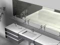 Glasplattenträger