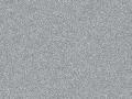 Lacobel Aluminium Rich 9007
