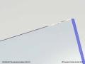PLEXIGLAS® fluoreszierend blau 5C50 GT