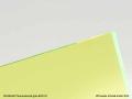 PLEXIGLAS® fluoreszierend grün 6C02 GT