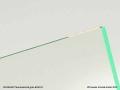 PLEXIGLAS® fluoreszierend grün 6C50 GT