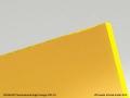 PLEXIGLAS® fluoreszierend bright orange 2C01 GT