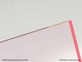 PLEXIGLAS® fluoreszierend rot 3C50 GT
