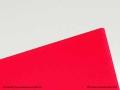 PLEXIGLAS® fluoreszierend rot 3H02 GT
