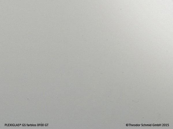 Plexiglas gs Platte oder Zuschnitt in Karlsruhe kaufen
