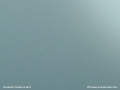 PLEXIGLAS® GS blau 5C18 GT
