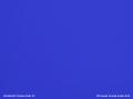 PLEXIGLAS® GS blau 5H01 GT