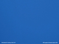 PLEXIGLAS® GS blau 5H22 GT