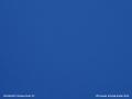 PLEXIGLAS® GS blau 5H51 GT
