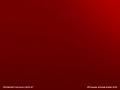 PLEXIGLAS® GS cherry 3C01 GT