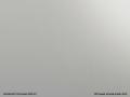 PLEXIGLAS® GS farblos 0F00 GT