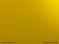 PLEXIGLAS® GS gelb 1C33 GT