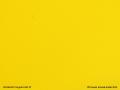 PLEXIGLAS® GS gelb 1H01 GT