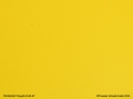 PLEXIGLAS® GS gelb 1H14 GT