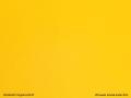 PLEXIGLAS® GS gelb 1H20 GT