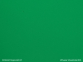 PLEXIGLAS® GS grün 6H01 GT