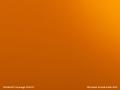 PLEXIGLAS® GS orange 2C04 GT