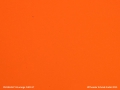 PLEXIGLAS® GS orange 2H02 GT