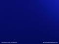 PLEXIGLAS® GS sky blue 5C01 GT