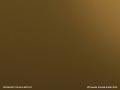 PLEXIGLAS® GS terra 8C01 GT