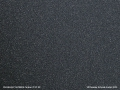 PLEXIGLAS® Satinice Carbon 7C17 DC