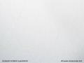 PLEXIGLAS® Satinice Crystal 0F00 DC