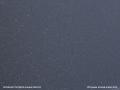 PLEXIGLAS® Satinice Graphit 9H02 DC