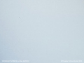 PLEXIGLAS® Satinice Ice blue 5H03 DC