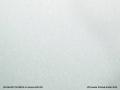 PLEXIGLAS® Satinice Icegreen 6C03 DC