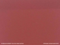 PLEXIGLAS® Satinice Indian Summer 3C13 DC