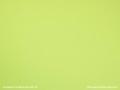 PLEXIGLAS® Satinice Kiwi 6H07 DC