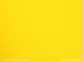 PLEXIGLAS® Satinice Mandarin 2H08 DC