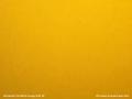 PLEXIGLAS® Satinice Orange 2C02 DC