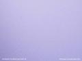 PLEXIGLAS® Satinice Plum 4H01 DC