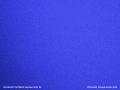 PLEXIGLAS® Satinice SkyBlue 5C01 DC