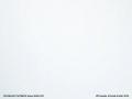 PLEXIGLAS® Satinice Snow WH10 DC