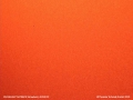 PLEXIGLAS® Satinice Strawberry 3C04 DC