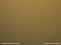 PLEXIGLAS® Satinice Terra 8C01 DC