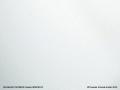 PLEXIGLAS® Satinice lichtstreuend 0D010 DF