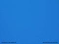 PLEXIGLAS® XT blau 5N370 GT