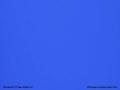 PLEXIGLAS® XT blau 5N870 GT