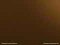 PLEXIGLAS® XT braun 8A570 GT