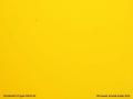 PLEXIGLAS® XT  gelb 1N270 GT
