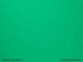 PLEXIGLAS® XT grün 6N570 GT