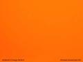 PLEXIGLAS® XT orange 2N170 GT