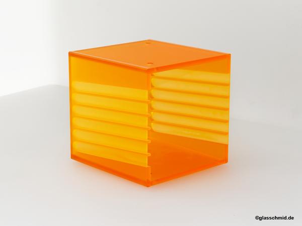 m bel aus plexiglas f r das ganz besondere design. Black Bedroom Furniture Sets. Home Design Ideas
